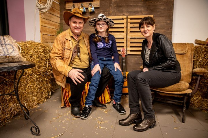 Carla Dance Company_Western party_144